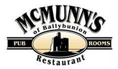 mcmunns-ballybunion