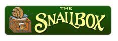 the-snail-box