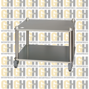 stainless-steel-stand-