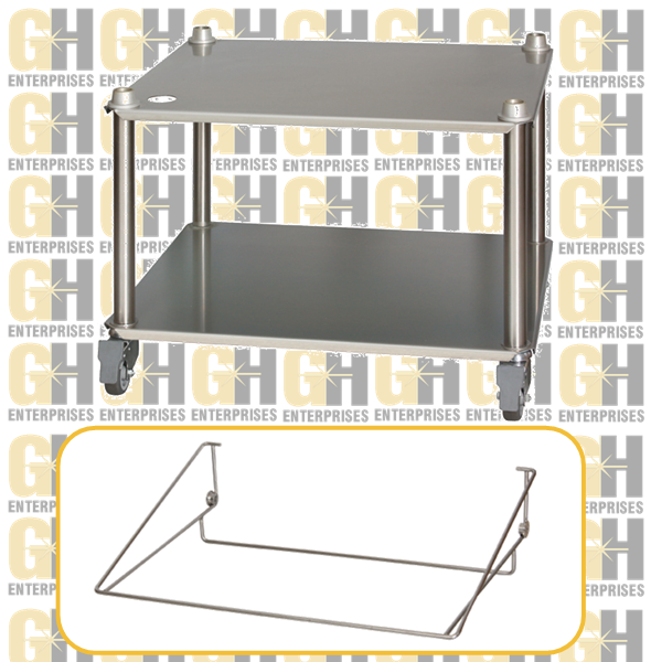 stainless-steel-stand+tray-support