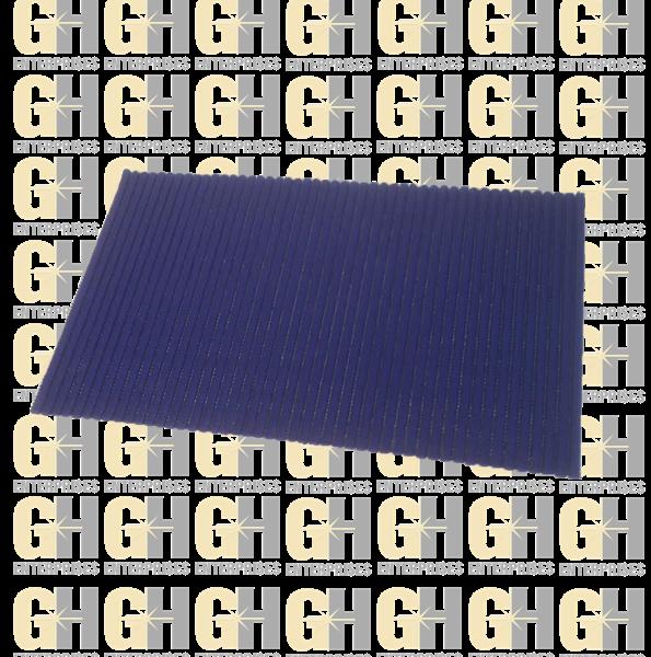 mat-background